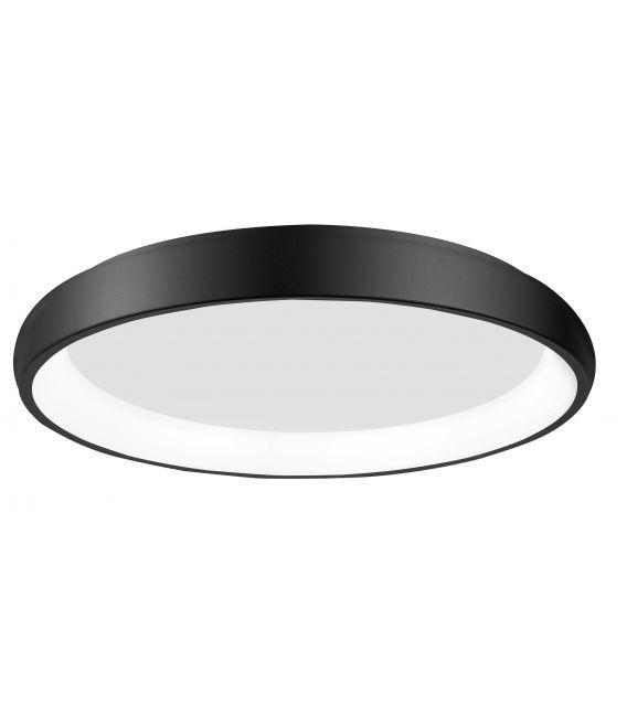 50W LED Lubinis šviestuvas Albi Ø61 Black 8105611