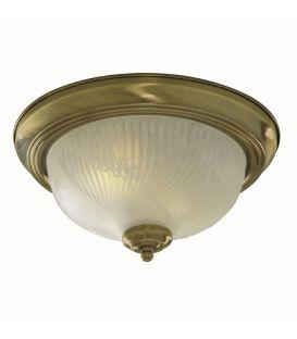 Lubinis šviestuvas AMERICAN DINER 7622-11AB
