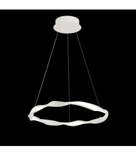 24W LED Pakabinamas šviestuvas MADAGASCAR Ø108 6573