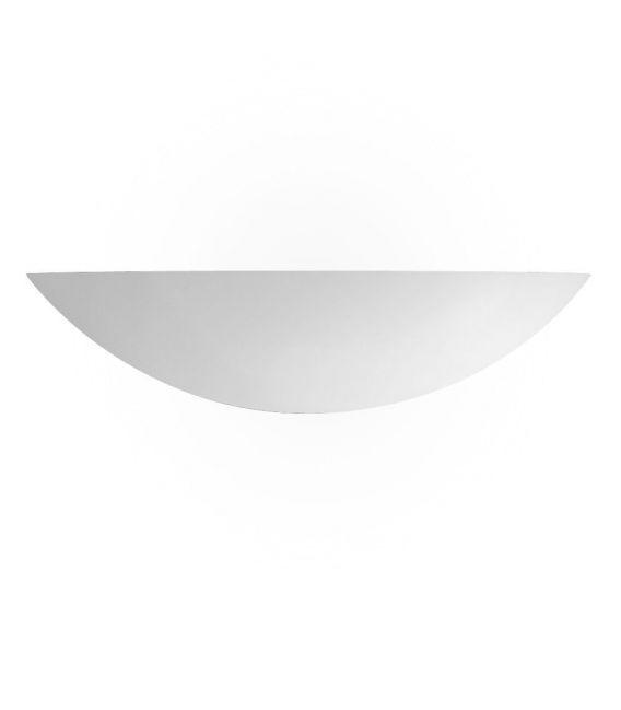 Sieninis šviestuvas GYPSUM 102