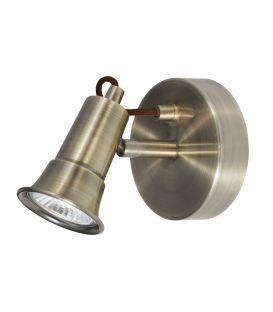 Lubinis šviestuvas EROS 1221AB