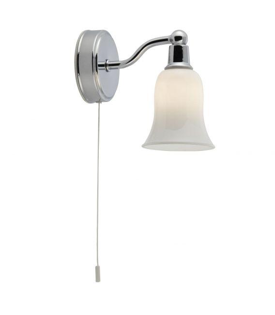 Sieninis šviestuvas BATHROOM LIGHTS 2931-1CC
