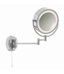 Veidrodis BATHROOM MIRRORS IP44 11824