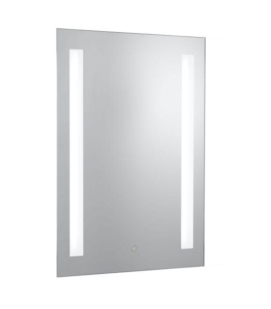 Bathroom Mirrors.Veidrodis Bathroom Mirrors Ip44 7450