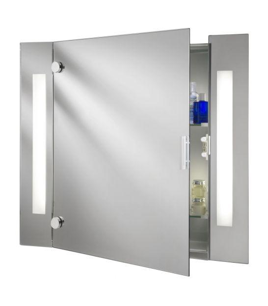 Bathroom Mirrors.Veidrodis Bathroom Mirrors Ip44 6560