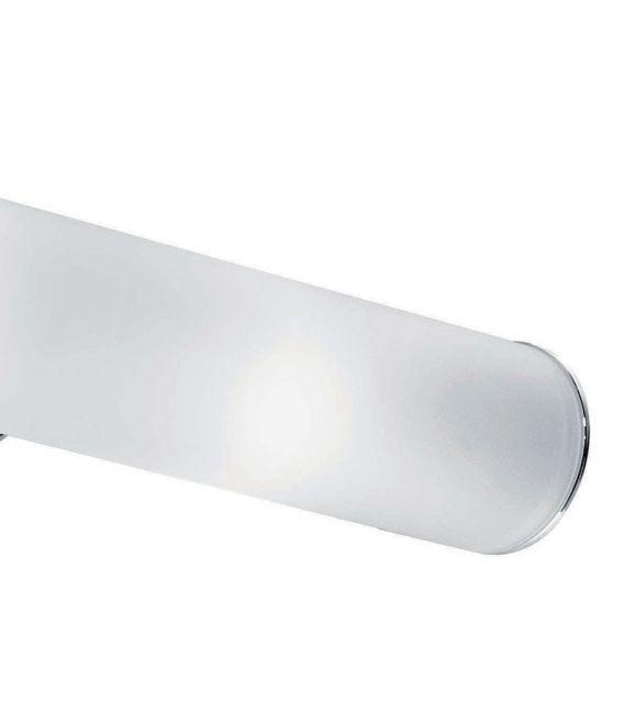 20W LED Sieninis šviestuvas Fibi led IP44 4181400
