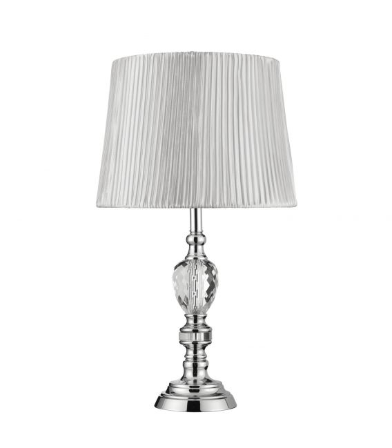 Stalinis šviestuvas TABLE LAMPS EU6689CC