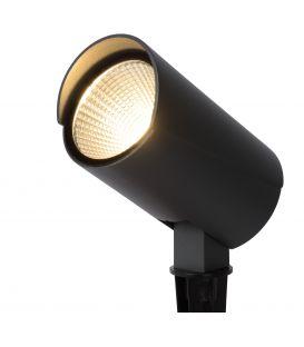 12W LED Įsmeigiamas šviestuvas MANAL IP65 27897/12/29