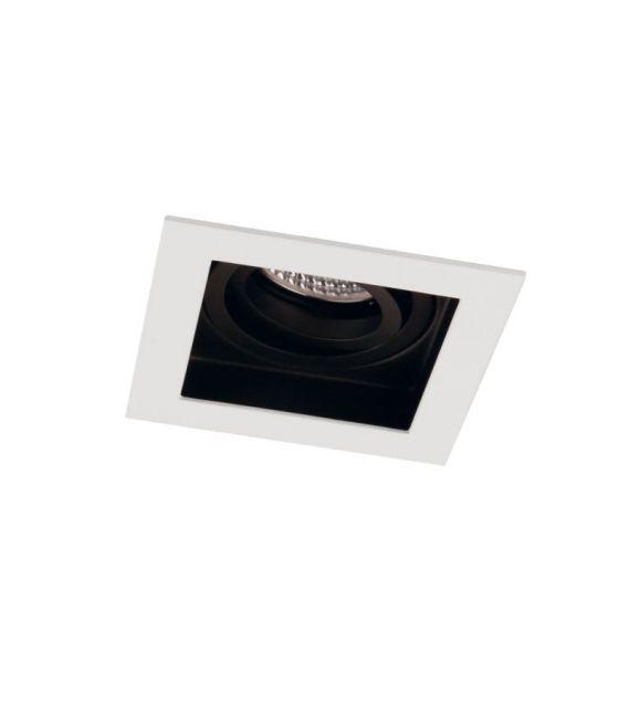 Įmontuojamas šviestuvas ARTSI White 4208000