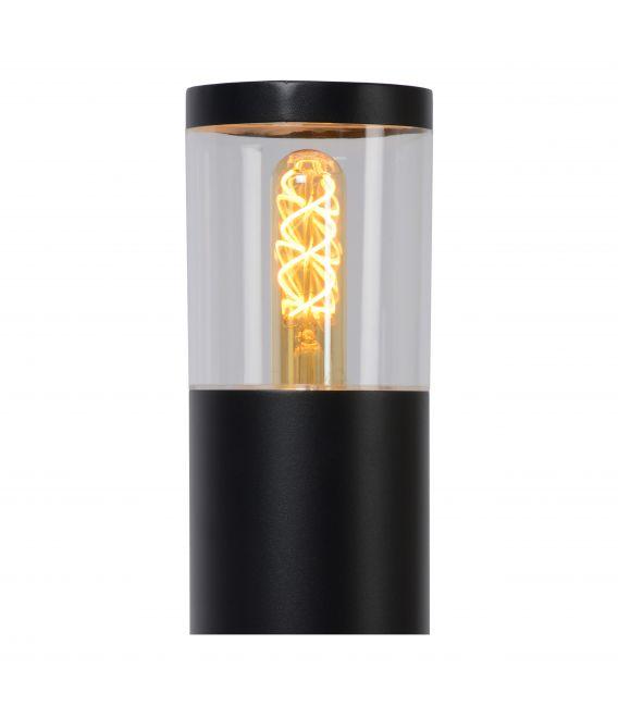Pastatomas šviestuvas FEDOR Black IP44 Dimeriuojamas 14899/80/30