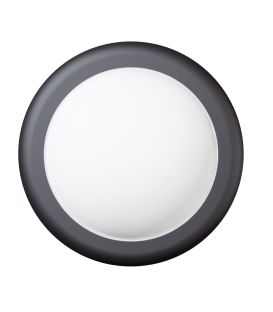 4W LED Sieninis šviestuvas MINOS IP54 4189500