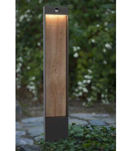 15W LED Pastatomas šviestuvas JELLUM IP54 28864/15/30