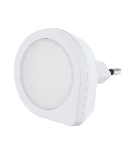 0.4W LED Sieninis šviestuvas TINEO ⌀5.5 97932