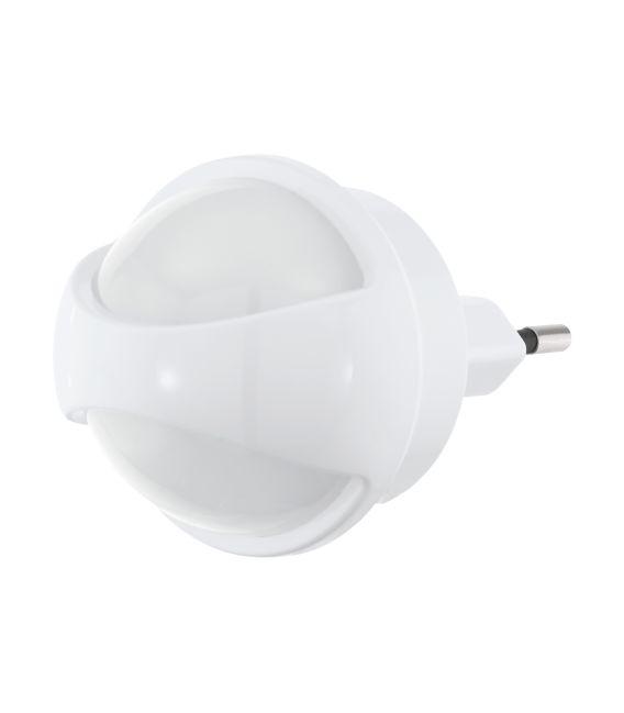 0.26W LED Sieninis šviestuvas TINEO ⌀5.5 97933