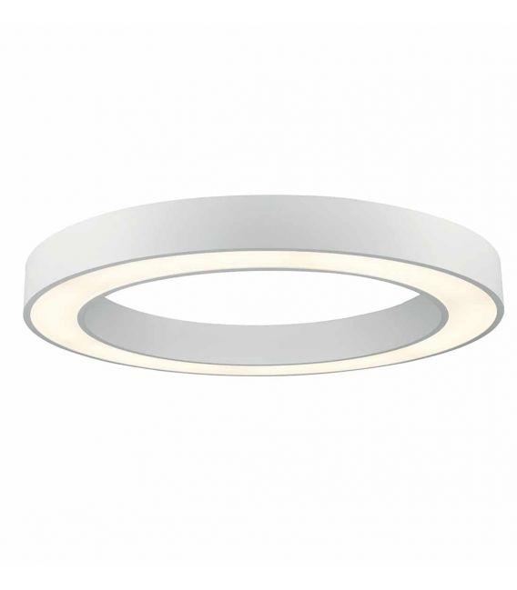 38W LED Lubinis šviestuvas APOLLO 4214100