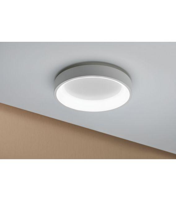 33W LED Lubinis šviestuvas ARDORA Ø45 Dimeriuojamas 70905