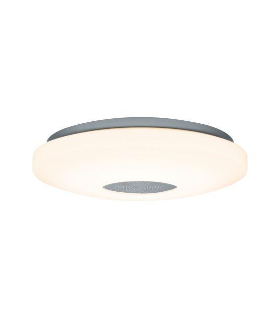 22W LED Lubinis šviestuvas ACCENTO Ø34 70622