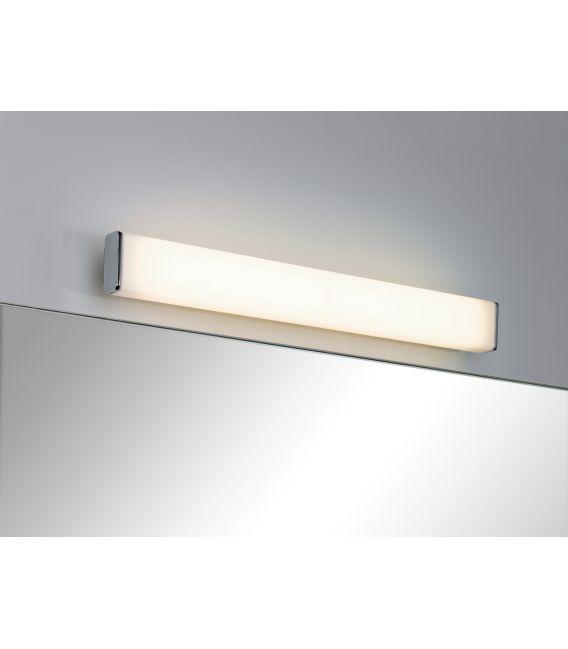 9W LED Sieninis šviestuvas NEMBUS IP44 70464