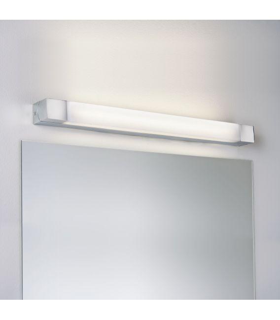 10.5W LED Sieninis šviestuvas QUASAR IP44 79715