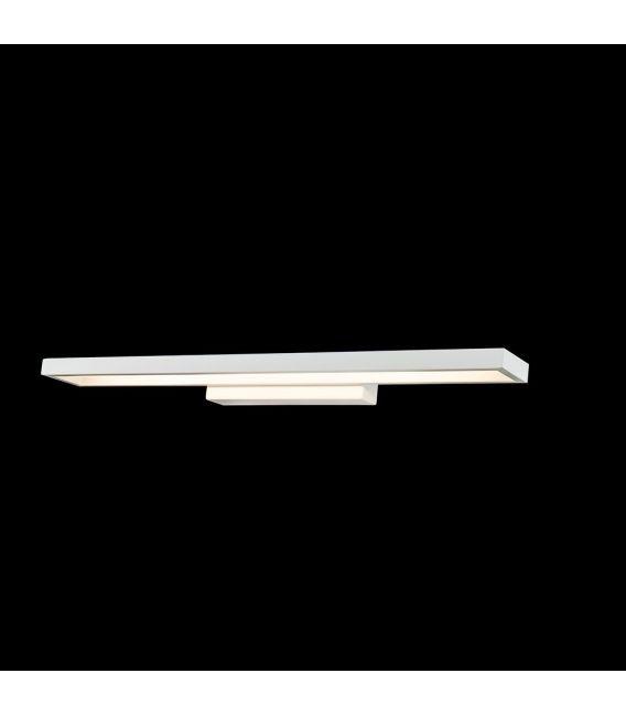 18W LED Sieninis šviestuvas EVERETT C815WL-L18W