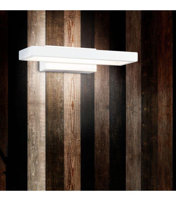 6W LED Sieninis šviestuvas EVERETT C815WL-L6W