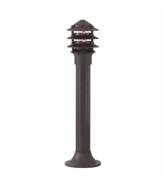 Pastatomas šviestuvas BOLLARDS & POST LAMPS