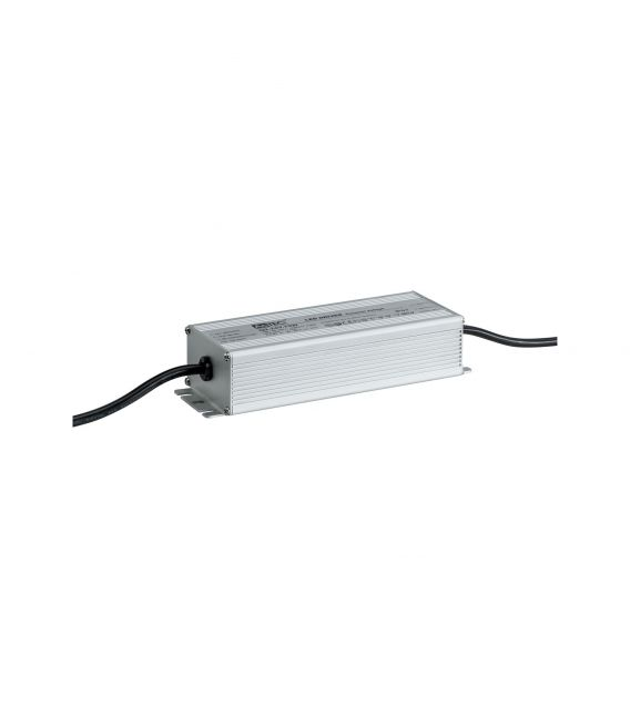 24V Transformatorius PLUG & SHINE IP44 98849