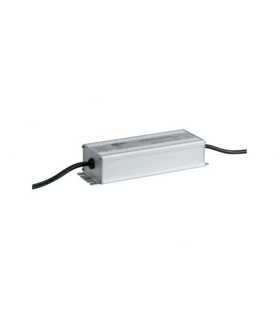 24V Transformatorius PLUG & SHINE IP44 98850
