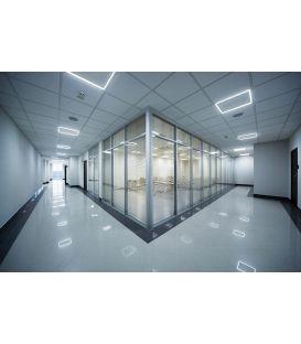 40W LED panelė AVAR 6000K 3800lm 26771