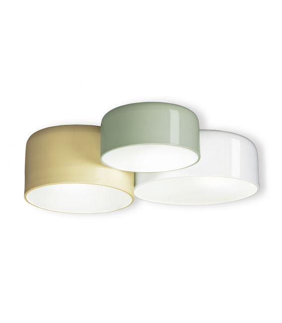 Lubinis šviestuvas POT Multi-Color 24210/60