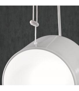 Pakabinamas šviestuvas PACO 6 White 26850/6T