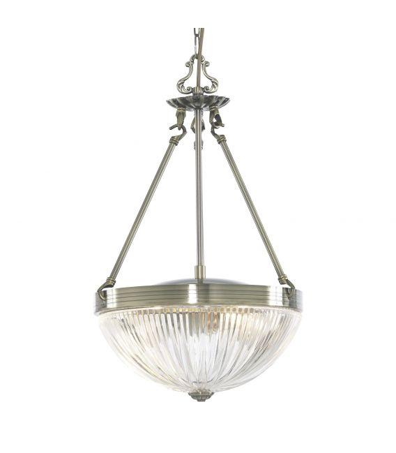 Pakabinamas šviestuvas WINDSOR II