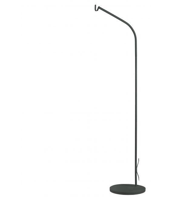 Tvirtinimo elementas KINKE 6215