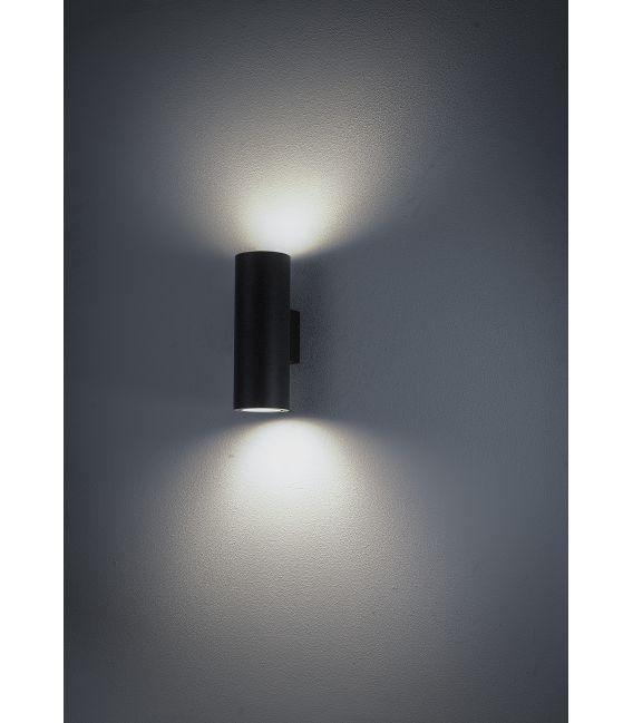 Sieninis šviestuvas VOLCANO IP54 6482