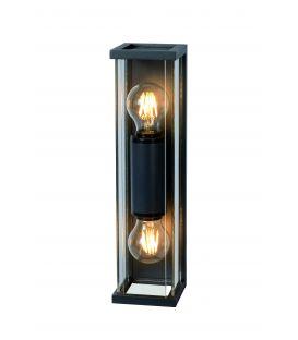 Sieninis šviestuvas MERIBEL IP54 6493