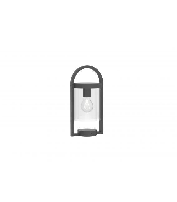 Pastatomas šviestuvas MAYA IP54 6550