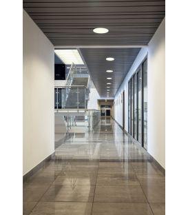 Įmontuojama LED panelė SAONA 6W Ø9 3000K C0184