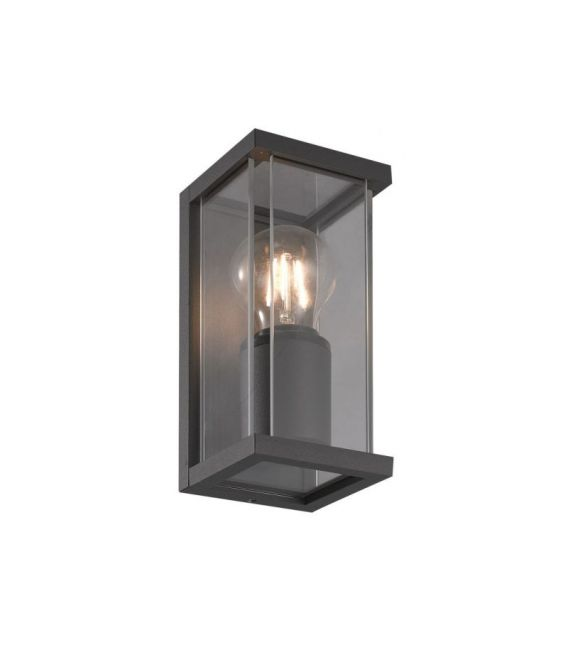 Sieninis šviestuvas MERIBEL IP54 6494
