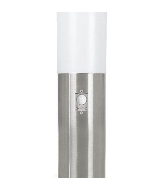 Pastatomas šviestuvas HELSINKI H110 IP44 83281