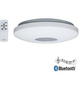 22W LED Lubinis šviestuvas ACCENTO Ø34 IP44 Dimeriuojamas 70622