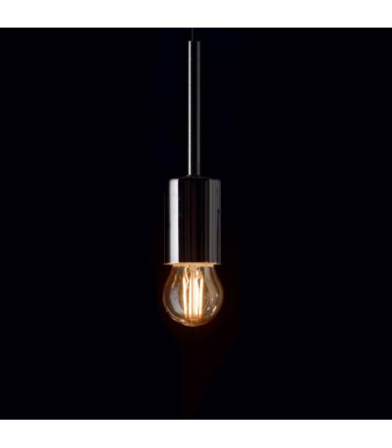 4W LED LEMPA E27 Ø4.5 VINTAGE 151861