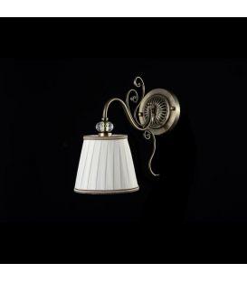 Sieninis šviestuvas VINTAGE Bronze ARM420-01-R