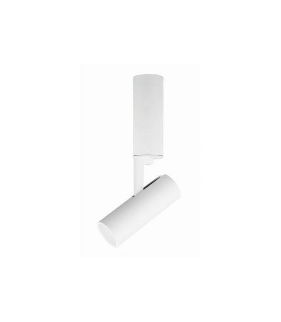 13W LED Lubinis šviestuvas BERNARDO White 7404602