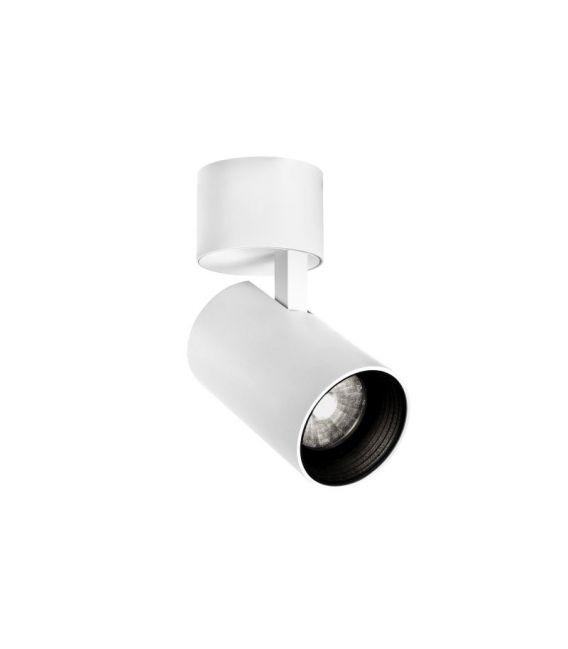 10W LED Lubinis šviestuvas BERNARDO White 9720101