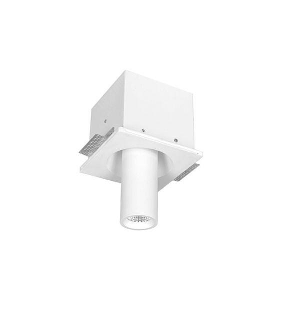 Įmontuojamas šviestuvas GIACOMO White H23 51855401