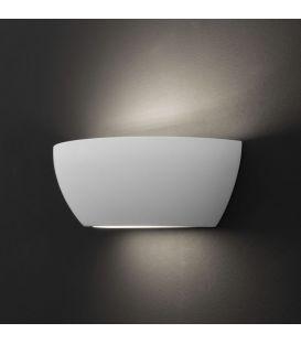 Sieninis šviestuvas SANDRO White 41637801