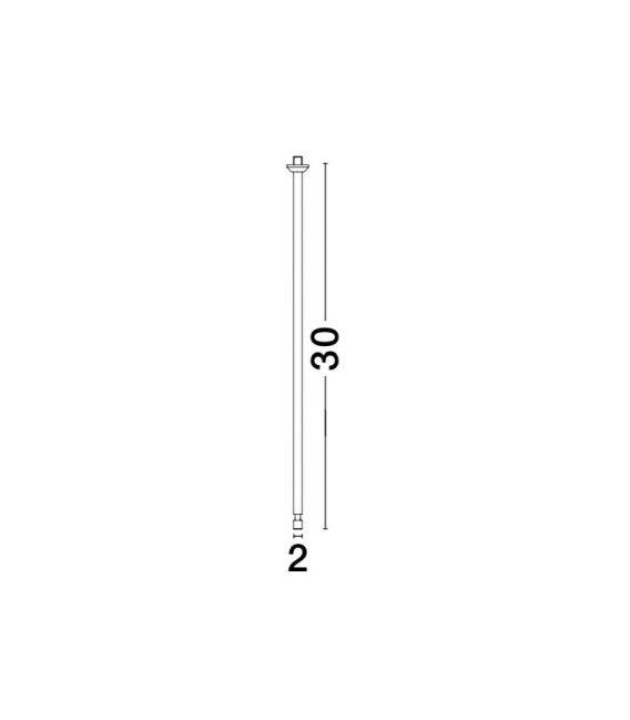 Tvirtinimo elementas PLUS 9180569