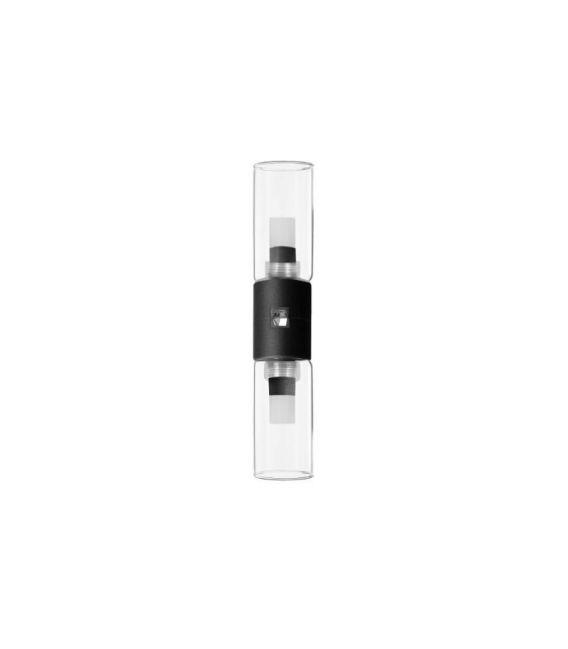 8W LED Magnetinis šviestuvas GRU Black 9090289