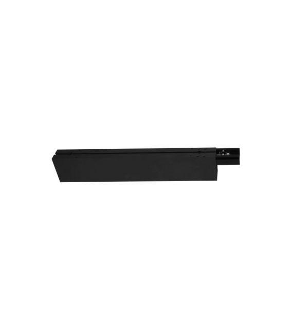 Transformatoriaus dėžutė BOX 8252038