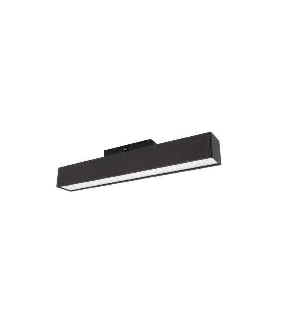 15W LED Magnetinis šviestuvas RIETI 3000K 528Lm 8254416